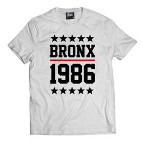 Camiseta King Snickers Swag Bronx - Camisetas e Blusas em Rio de ... ff0cd43f1ec
