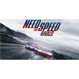Need For Speed Rivals Audio Latino Ps3 Juegos Digitales