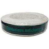 Fio Eletrico 1,5mm Flexivel Varias Cores