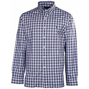 Camisa Social Polo Ralph Lauren Tamanho M / M Classic Fit
