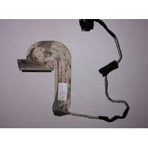 Cable Flex Display Netbook Sony Vaio Vpcl120al