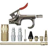 Craftsman Kit 9-16391 Compresor De Aire De Accesorios Con Bo