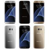 Samsung Galaxy S7 Edge Sm-g935t 32gb Original