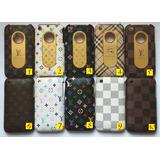 Capa Acrilica Apple Iphone 3 3g 3gs + 3 Brindes