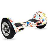 Motor Skate 10