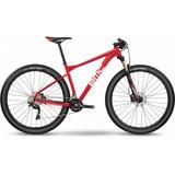 Bicicleta 29 Bmc Team Elite 03 20v Deore/slx Vmo (m)