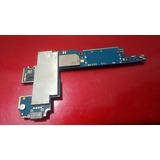 Tarjeta Sony Xperia St27a Movistar