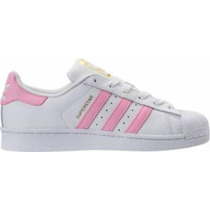 Adidas Superstar Importadas