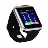 Reloj Inteligente A1 Smartwatch Android Iphone Bluetooth Sim