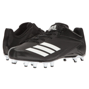 promo code 3827e 8055a Zapatillas Hombre adidas 5-star Low Football