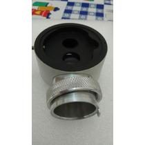Divisor De Imagem Para Microscópio . Padro Zeiss E Dfv