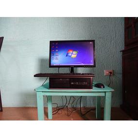 Monitor Lcd Aoc 1619sw 16