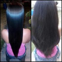 Cirugia Plastica Capilar Haired Beauty