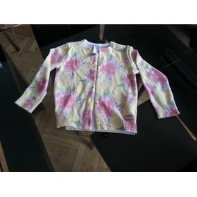 Cardigans Saquito Sweaters Cheeky Nuevo Sin Uso Talle 4
