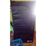Pack Indoor Led 240 Mas Carpa Deluxe80x80x160 +2 Extractores