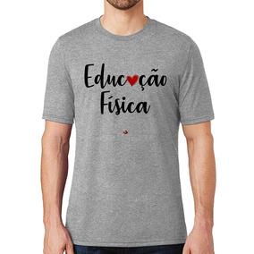 9aaaa8771 Camiseta Fisica Matematica Tamanho Gg - Camisetas Manga Curta para ...