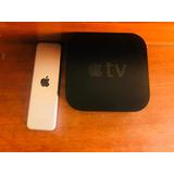 Apple Tv 4ta Gen 32gb
