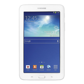 Tablet Samsung Galaxy Tab E 7 Quad Core 8gb Camara T113