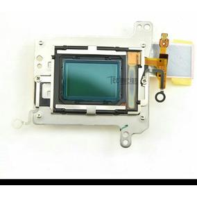 Sensor Eos Rebel 60d Canon Novo Original