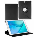 Capa+película De Vidro Tablet Samsung Galaxy Tab A 9.7 T550