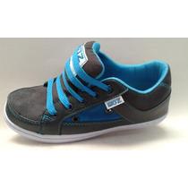 Promo Shoes Leòn