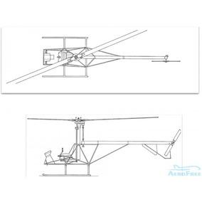 Outros em paraba no mercado livre brasil projeto helicptero hob 2 modelos brinde ccuart Gallery