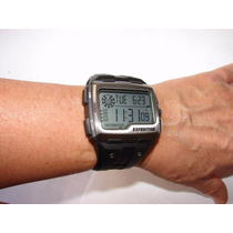 Relogio Timex Expedition Tw4b02500ww/n Vibra F.g R A T I S