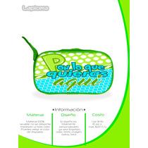 Lapicera Dulcero Perzonalizada