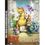 Comiquitas, Colección De 6 Dvd.