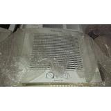 Ar-condicionado Janela 7.500 Btus Electrolux Frio Branco