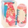 Perfume 212 Surf Carolina Herrera _edición Limitada