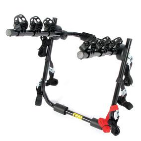 Porta Bicicletas Mozzquito 3 Bicicletas Buzz Rack