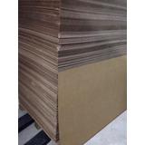 Planchas De Cartón Corrugado 150x100cm 160lbs