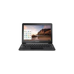 Samsung Chromebook Más Nuevo 3 Flagship Alto Rendimiento 11