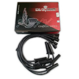 Cable Bujia Dodge 318 - 360 8 Cil.