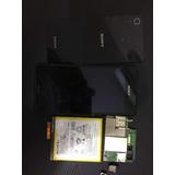 Sony Xperia M4 Aqua Piezas