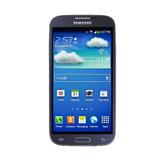 Samsung Galaxy S4 Teléfono Celular Android - Sin Contrato (