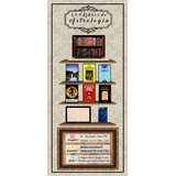 294 Libros Para Aprender Astrología - Versión Full