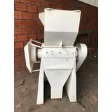 Moinho Para Plastico Primotecnica Boca 500 Mm 5092