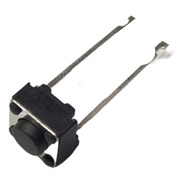 50 Unidades  Touch  Tact Switch 5.1mm 2 Patas Electronica