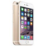 Iphone 6 Plus 64 Gb Garantía Apple Oficial Precios Miami