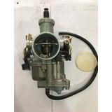 Carburador Original Arsen Tx 150 200 Jaguar De Moto Pz27