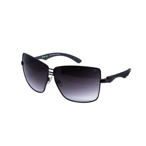 Oculos De Sol Feminino Mormaii - Óculos con Mercado Envios no ... bbfd3f6cfb