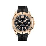 Reloj Cat Hombre Stream Yq 193 21 129