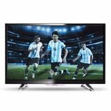 Tv Led Noblex 32 Ld874ht Hd