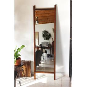 Espejos de pared grandes espejos en mercado libre argentina - Espejo grande pared ...