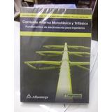 Libro Corriente Alterna Monofasica Y Trifasica (electricidad
