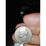 Vendo Monedas Antiguas Americanas En Miami