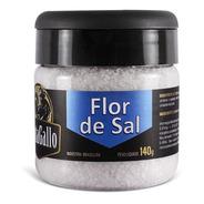 Flor De Sal Cantagallo 140g (finalização)