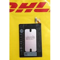 Pila Bateria Para Htc One M7.